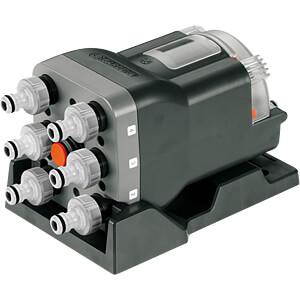 GARDENA 01197-20 - Wasserverteiler automatic