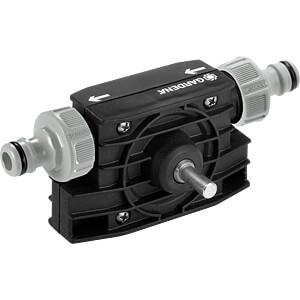 GARDENA 01490-20 - Bohrmaschinenpumpe