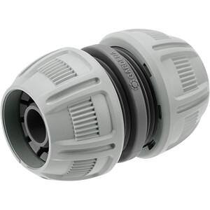 GARDENA 18232-20 - Reparator 13 mm (1/2'') - 15 mm (5/8'')