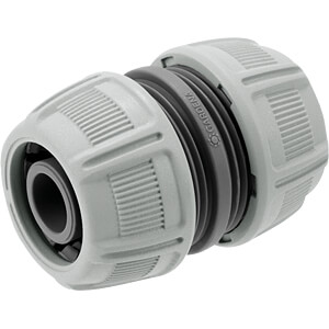 GARDENA 18233-20 - Reparator 19 mm (3/4'')