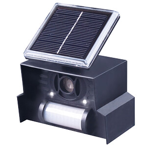 Solar-Vogelabwehr GARDIGO 60090