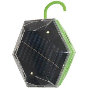 Solar-Vogelabwehr GARDIGO 70600