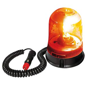 Rotating light EAL 30400