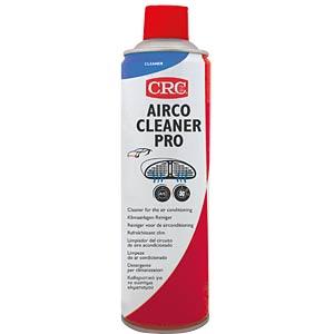 KFZ-Klimaanlagenreiniger, 500 ml CRC-KONTAKTCHEMIE 32743-AA