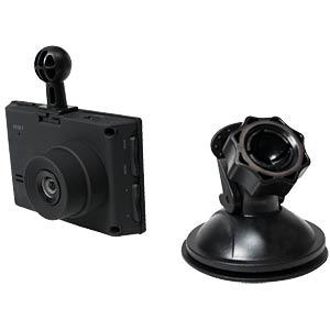DVR Autokamera, Dashcam, 720P LOGILINK UA0221
