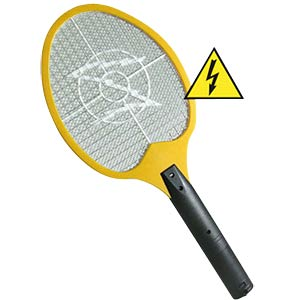 Electric fly swatter FREI