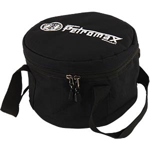 Petromax Bag for Dutch Oven ft12 and ATAGO PETROMAX FT-TA-XL