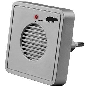 Gardigo mouse deterrent, 230 V GARDIGO 66981