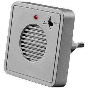 Spinnenabwehr GARDIGO 66982