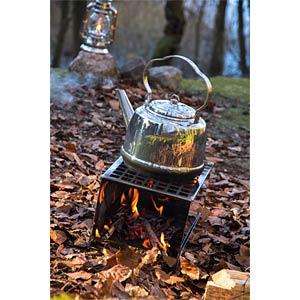 Petromax tea kettle tk1, 3 l PETROMAX TK2