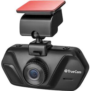 Dashcam, A4, 1080p, 30 fps, 130° TRUECAM TCA4