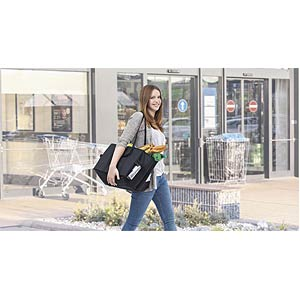 BigBox Shopper by WEDO®, Göße L WEDO 58 2521