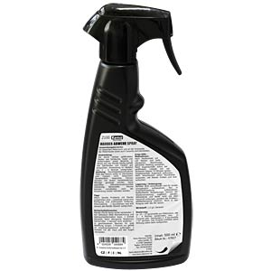 Marten repellent spray, 500 ml KEMO Z100