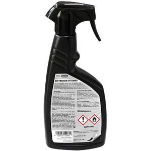 Marten scent mark remover, 500 ml KEMO Z101