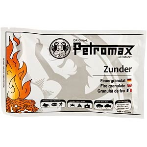 Petromax Fire Lighter PETROMAX ZUNDER
