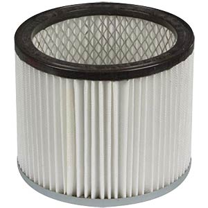 HEPA filter for VEL WAF18M4 VELLEMAN WAF18M4FIL