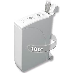 as 10500 gurtwickler elektrisch rollodrive 35 bei. Black Bedroom Furniture Sets. Home Design Ideas