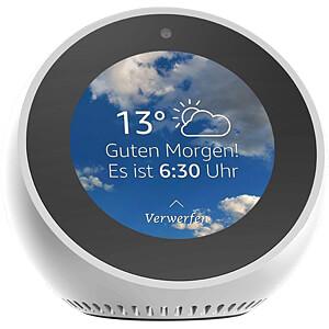 Lautsprecher, Sprachsteuerung, Amazon Alexa AMAZON B074BKBRGB