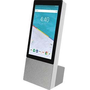 Lautsprecher, Sprachsteuerung, Google Assistant ARCHOS 503704