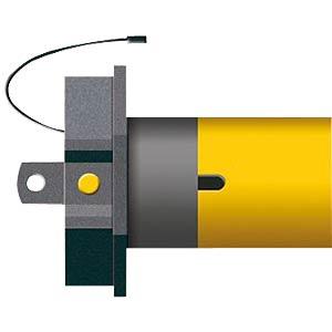Rolladen-Rohrmotor Plus, 10Nm, 40er Welle SCHELLENBERG 20410