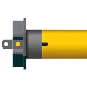 Rolladen-Rohrmotor Premium, 10Nm, 40er Welle SCHELLENBERG 20510