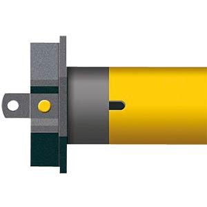 Rolladen-Rohrmotor Premium, 20Nm, 60er Welle SCHELLENBERG 20820