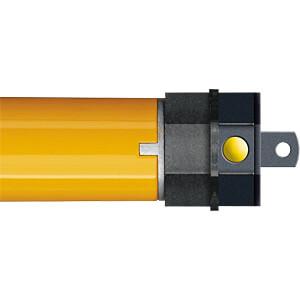 Rolladen-Rohrmotor Plus, 10 Nm für 40er Welle SCHELLENBERG 10511
