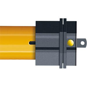 Rolladen-Rohrmotor Plus, 20 Nm für 60er Welle SCHELLENBERG 10541