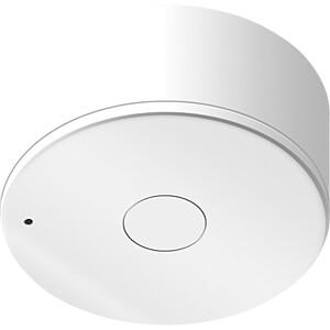 Lichtmodul Smart Home SCHELLENBERG 10546