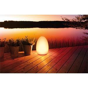 Smart Light, Leuchte, Avea Flare, Akku ELGATO 1AF109901000