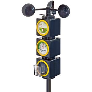 Bresser My First Weather Station BRESSER 8849701