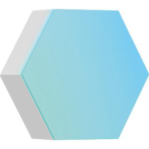 COLOLIGHT CL161 - Smart Light