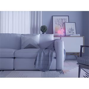 Smart Light, Light, Cololight Starter Set, RGB COLOLIGHT CL163