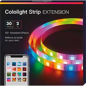 COLOLIGHT 908 - Smart Light