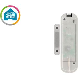 D-Link mydlink Home Door/Window Sensor D-LINK DCH-Z110