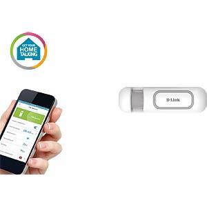 D-Link mydelink Home Battery Motion Sensor D-LINK DCH-Z120