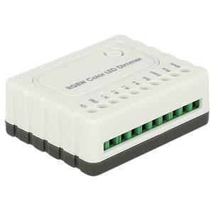 Z-Wave RGBW LED Kontroller DELOCK 78011