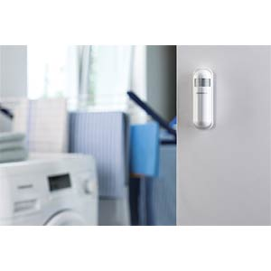 devolo Home Control Air Humidity Detector DEVOLO 9663