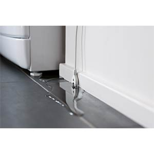 devolo Home Control Wassermelder DEVOLO 9670