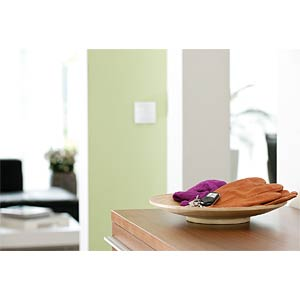 devolo Home Control Fernbedienung, Z-Wave DEVOLO 9360
