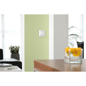devolo Home Control wireless switch DEVOLO 9359