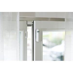 devolo Home Control door/window contact DEVOLO 9355