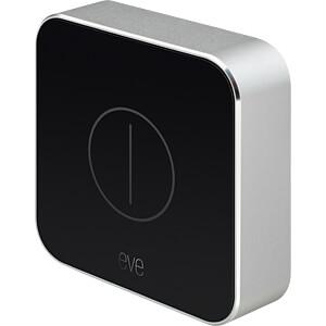 Eve Button, Fernbedienung, Apple HomeKit EVE SYSTEMS 10EAU9901
