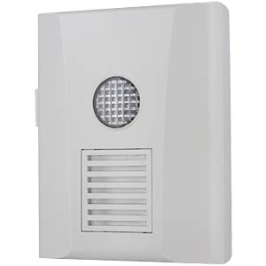 Home Easy wireless doorbell ELRO HE820