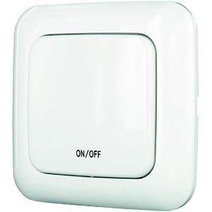 HOME Easy integrated wall switch ELRO HE882