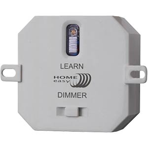 Home Easy built-in dimmer ELRO HE888