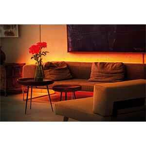 Smart Light, Lichtstreifen, Eve Light Strip Extension, EEK A++ - EVE SYSTEMS 11EAS9901