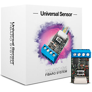 fib fgbs 001 universalsensor z wave bei reichelt elektronik. Black Bedroom Furniture Sets. Home Design Ideas