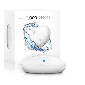 Wassersensor, Z-Wave FIBARO FIBEFGFS-101-ZW5