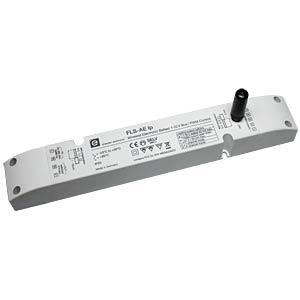 ZigBee, Vorschaltgerät, Smart Home DRESDEN ELEKTRONIK BN-600091